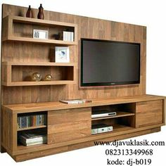 New living room tv wall ideas mount tv cabinets Ideas