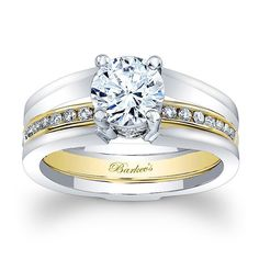dae1809ecc 21 Best Wedding rings images   Halo rings, Wedding Band, Wedding ...