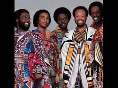 After The Love Is Gone - Earth Wind And Fire. This song is so wonderful, and it reminds me of high school in 1979 in San Angelo, TX.