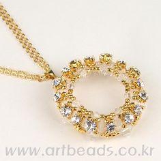 ▒ perlas de arte - Cuentas de materiales de manualidades tienda de artesanía ▒ perlas, artesanías talón diseño, DIY, accesorios, adorno de hotfix