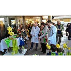 INIZIA L' AVVENTURA DI PIERFRANCESCO E ALESSANDRO #pharmacy #pharmacylife #design - http://ift.tt/1FeLg8p