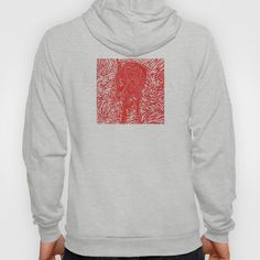 Abstract Buford Hoody by Robert Lee - $38.00 #art #graphic #design #iphone #ipod #ipad #galaxy #s4 #s5 #s6 #case #cover #skin #colors #mug #bag #pillow #stationery #apple #mac #laptop #sweat #shirt #tank #top #clothing #clothes #hoody #kids #children #boys #girls #men #women #ladies #lines #love #horse #donkey #sugar #silver #buford #light #home #office #style #fashion #accessory #for #her #him #gift #want #need #love #print #canvas #framed #Robert #S. #Lee