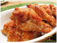 http://pim.in.th/images/all-side-dish-chicken-egg-duck/barbq-chicken-wing/barbq-chicken-wing-13.JPG