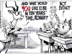 Funny pictures about Save The Rhinos. Oh, and cool pics about Save The Rhinos. Also, Save The Rhinos photos. Rhino Pictures, City Press, Save The Rhino, Stop Animal Cruelty, My Animal, Animal Help, Cute Illustration, What Is Like, Cartoon Drawings