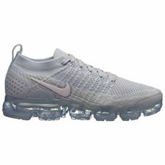new concept af166 2e588 8 Best Nike Air VaporMax images | Nike air vapormax, Basket, Baskets