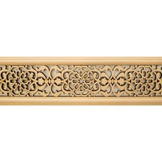 Hardwood Slemania - My Moroccan Style Jaali Design, Office Pods, Stone Carving, Wood Carving, Interior Windows, Decorative Mouldings, Wood Wallpaper, Bohemian Interior, Wood Sizes