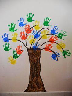 #salute #bambini http://www.mammecomeme.com/2015/01/fate-attenzione-alla-tosse-nei-bambini.html