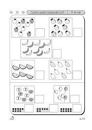 Resultado de imagen para castillo de numeros del 0 al 99