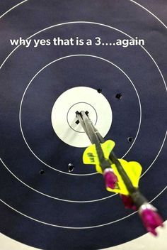 you've seen the mistakes but you let it go - stories from archery team practice: I shot THAT,. Coyote Hunting, Pheasant Hunting, Archery Hunting, Saltwater Fishing, Kayak Fishing, Turkey Hunting Season, Bow Hunting Tips, Bow Target, Archery Tips