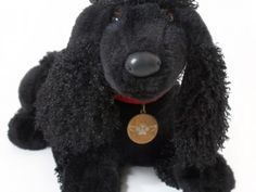 Heavenly Pals are urns for pet after it passes Pet Urns, Poodle, Heavenly, Pets, Animals, Animais, Animales, Animaux, Poodles