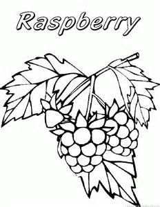 Coloring images of blueberrys yahoo image search results Blueberry Bush Netting Apple Coloring Page Asian Flower Coloring Page