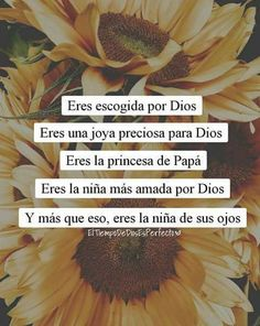 Amén!!!
