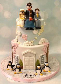 Home 40th Birthday CakesTea