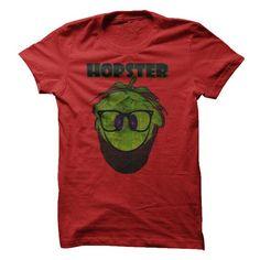 Hopster - #baseball shirt #loose tee. ADD TO CART => https://www.sunfrog.com/Drinking/Hopster.html?68278