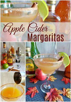 33.8 Fl Oz 1 L Margaritaville Mango Margarita Mix Non-alcoholic With Traditional Methods