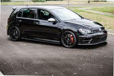 Vw Golf Vr6, Golf 7 Gti, Volkswagen Golf R, Vw Wagon, Gti Mk7, Rims For Sale, Jetta Mk5, Vw Golf Variant, Bmw Series