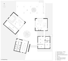 Gallery of Casa Cook Kos Hotel / Mastrominas ARChitecture - 42