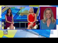 Donald Trump Should Trump ban media outlets Full Fox News Sunday