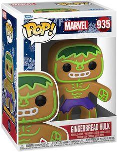 Funko Pop Marvel, Funko Pop Star Wars, Hulk, Funko Pop Figures, Pop Vinyl Figures, Marvel Comics, Marvel Fan, Figurine Pop Marvel, Best Funko Pop