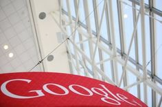 Google+ adds members, photo-sharing app- http://getmybuzzup.com/wp-content/uploads/2012/12/repost-us-3640062.jpg- http://gd.is/rYGXUp