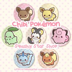 chibi pokemon | chibi_pokemon_button_set_by_x_squishystar_x-d5od29f.jpg