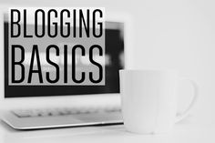 My top 5 tips on how to get the most outta your WordPress Blog. Think about every part of your website as an opportunity to reinforce your brand identity. Brand Identity, Opportunity, Blogging, Wordpress, How To Get, Website, Tips, Advice, Identity Branding