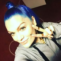 Jessie J Pictures 2016 - Saferbrowser Yahoo Image Search Results Jessie J, Sing For You, Light Hair, Normal Life, Bathing Beauties, Instagram Images, Instagram Posts, Music Artists, Role Models
