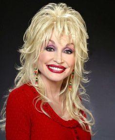Dolly Parton Net Worth Dolly Parton Tattoos, Dolly Parton Wigs, Dolly Parton Costume, Dolly Parton Quotes, Dolly Parton Biography, Dolly Parton Zitate, Dolly Patron, Dolly Parton Imagination Library, Dolly Parton Pictures