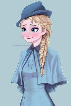 Disney Pixar Movies, Disney Jokes, Cartoon Movies, Disney And Dreamworks, Disney Characters, Harry Potter Characters, Frozen And Tangled, Frozen Elsa And Anna, Frozen Disney