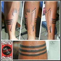 #chef #cubiertos #cuchillo #tenedor #treslineas #minimalista #antebrazo #tattoo #tatuaje #artistico #tattooink #tattooarteypiel #leviathoth #isaaccelis #aguascalientes #mexico