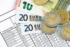 Union Européenne Relooking De - Photo gratuite sur Pixabay