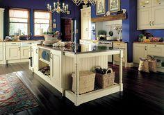 eden-classic-fitted-kitchen.jpg (940×665)