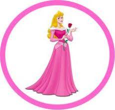 Resultado de imagem para disney princess cupcake toppers free printable