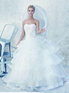 collection tati mariage 2015 httpwww - Tati Mariage Marseille