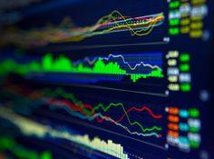 Markets, ticker board, ticker, graph, savings, investments, Stock exchange