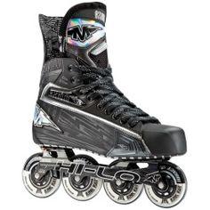 Hockey Equipment & Hockey Gear - Sticks, Skates, Gloves, Accessories - We Are Hockey Hockey Shop, Hockey Gear, Hockey Goalie, Hockey Players, Roller Hockey Skates, Inline Hockey, Inline Skating, Tricycle