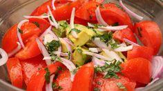 15 Awesome Ways to Eat Avocados - RachaelRay.com