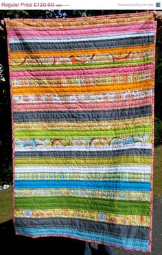 Awesome cool quilt... Best Quotes Love Check more at http://bestquotes.name/pin/160203/