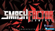 Smash Factor 5, 2016 - Puebla, México, 29 al 31 de Julio 2016 ~ Kagi Nippon He ~ Anime Nippon-Jin