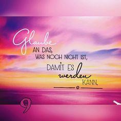 """Yvonne Hammer on Instagram: """"Wunder geschehen... ...ich war dabei... ✨🤍 #hyresilienz #leben #lieben #wunder #sein"""" Neon Signs, Movies, Movie Posters, Instagram, Love, Films, Film Poster, Cinema, Movie"""