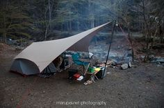 Bushcraft Camping, Camping Survival, Camper, Shelters, Outdoor Gear, Tent, Prepping, Hiking, Outdoors