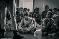 beatrizgarrotelopez@hotmail.com   www.facebook.com/saharauis.refugiados?fref=ts