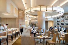 luxury restaurants mandarin oriental las vegas (4).jpg (600×400)