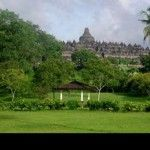 Borobudur in Indonesia is stated to become the finest Buddhist stupa situated in Magelang of Central Java, Indonesia. It had been built before 800 A.D. You are able to because of its decoration, class, exceptional condition of conservation. It is among the world's most complex building.