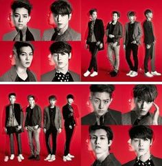 CNBLUE (씨엔블루) is a four-member Korean band who debuted as indie artists in 2009 in Japan under AI Entertainment, and as major artists in 2010 in Korea under FNC ENTERTAINMENT. In 2011 they also debuted as major artists in Japan under Warner Music Japan. Kang Min Hyuk, Lee Jong Hyun, Lee Jung, Jung Yong Hwa, Japanese Singles, Cn Blue, Ft Island, Fnc Entertainment, Korean Bands