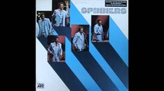 The Spinners - Could It Be I'm Falling In Love (1973) (HDTV)