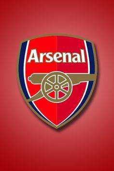 Arsenal FC MY LOVE