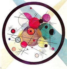 바실리, 칸딘스키, 바실리칸딘스키, 명화, 미술, 그림, 명화그림, 미술작 품, 작품, 명화작품  Kandinsky