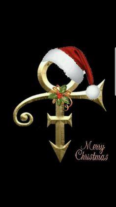 Prince Party, Baby Prince, Christmas Quotes, Merry Christmas, Xmas, Prince When Doves Cry, Prince Images, The Artist Prince, Prince Purple Rain
