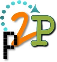 pixels2Pages | Getting Organized with Artisan (StoryBook Creator)